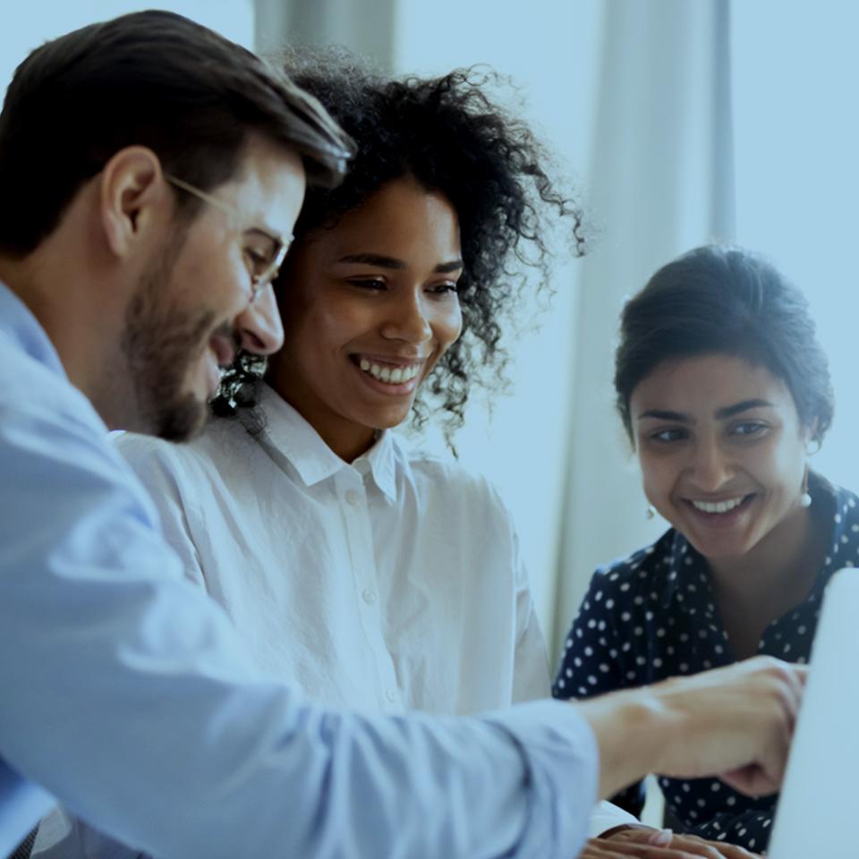 3 vantagens de contratar contabilidade para PJs