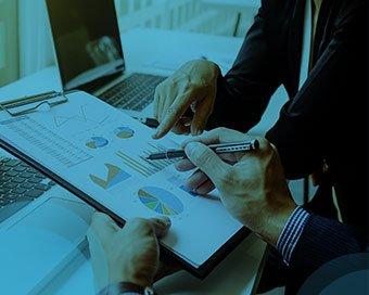 contabilidade para profissionais de TI