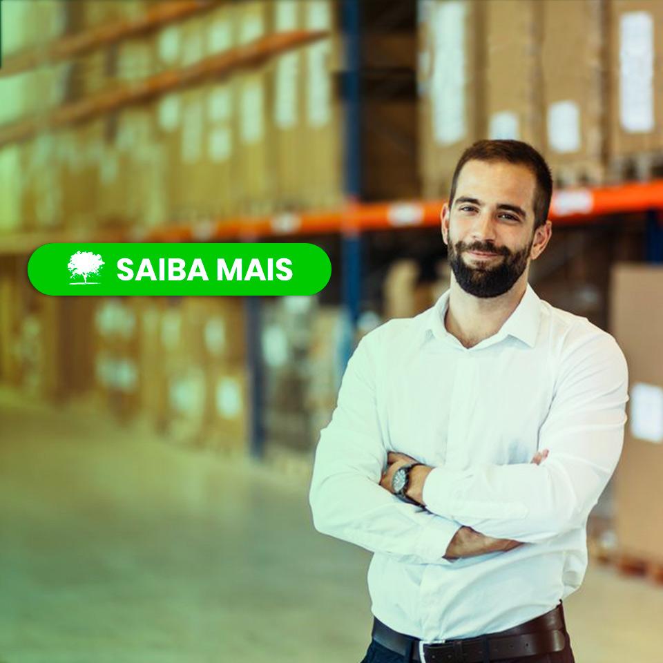 contabilidade para representante comercial em sp