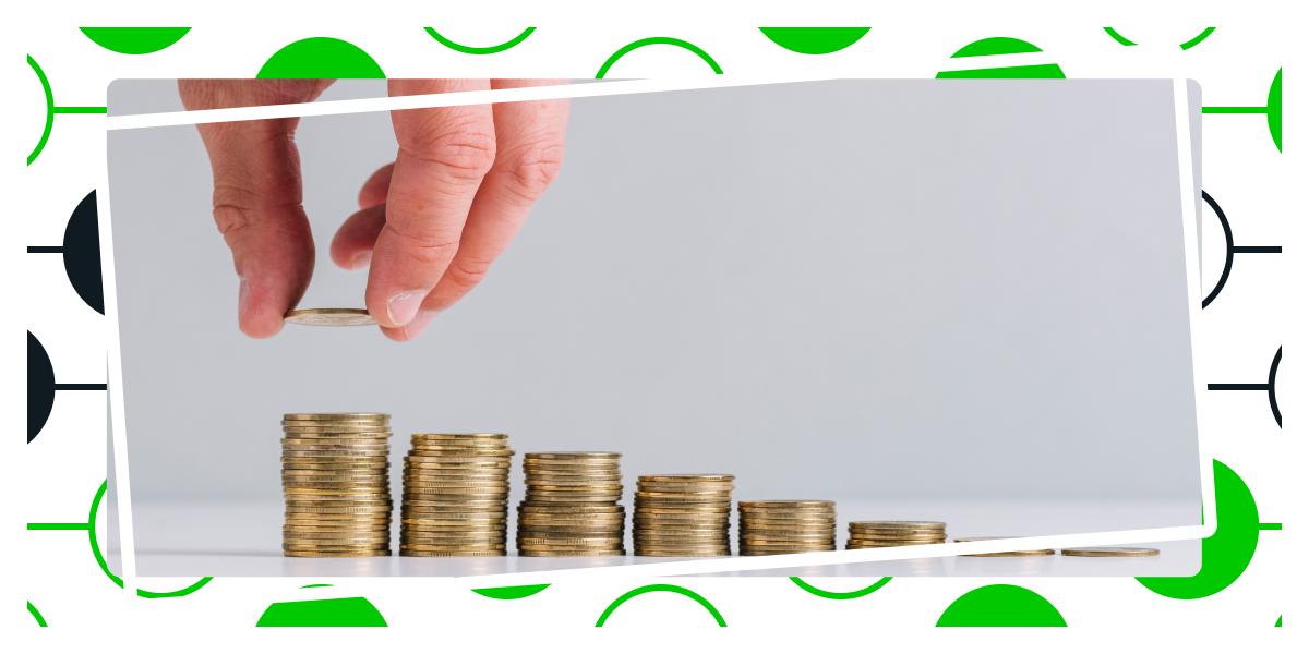 diminuir a carga tributária