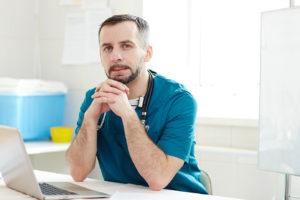 Entenda as diferenças entre o Prestador de Serviço, Autônomo, Freelancer e o CLT 4