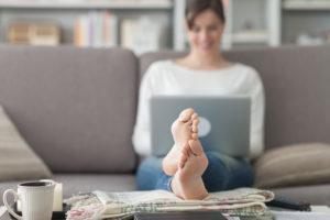 Mudanças práticas para quem se torna Prestador de Serviços 3