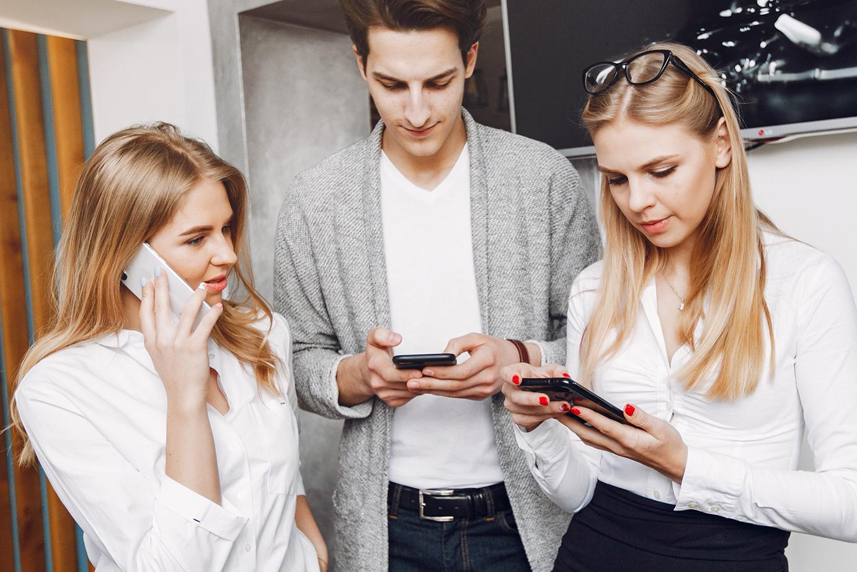 Entenda as diferenças entre o Prestador de Serviço, Autônomo, Freelancer e o CLT 2