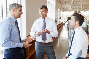 Mudanças práticas para quem se torna Prestador de Serviços 5