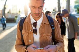 Entenda as diferenças entre o Prestador de Serviço, Autônomo, Freelancer e o CLT 6