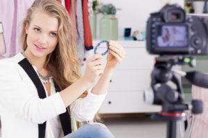 Entenda as diferenças entre o Prestador de Serviço, Autônomo, Freelancer e o CLT 8