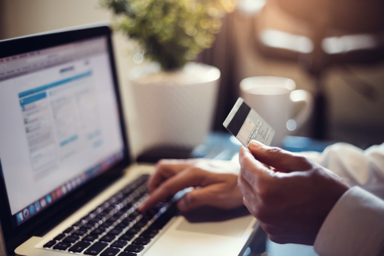 Contabilidade online: por que as empresas estão contratando PJs? 1
