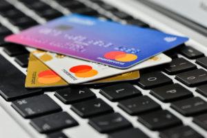Como escolher o melhor meio de pagamento online para os seus serviços como PJ? 8