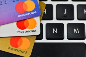Como escolher o melhor meio de pagamento online para os seus serviços como PJ? 9