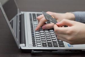 Como escolher o melhor meio de pagamento online para os seus serviços como PJ? 10