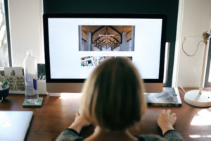 Como escolher o melhor meio de pagamento online para os seus serviços como PJ? 12