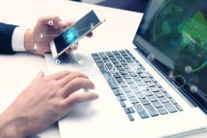 Como escolher o melhor meio de pagamento online para os seus serviços como PJ? 22