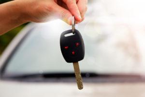Saiba como pausar as prestações do imóvel e carro por 60 dias 14