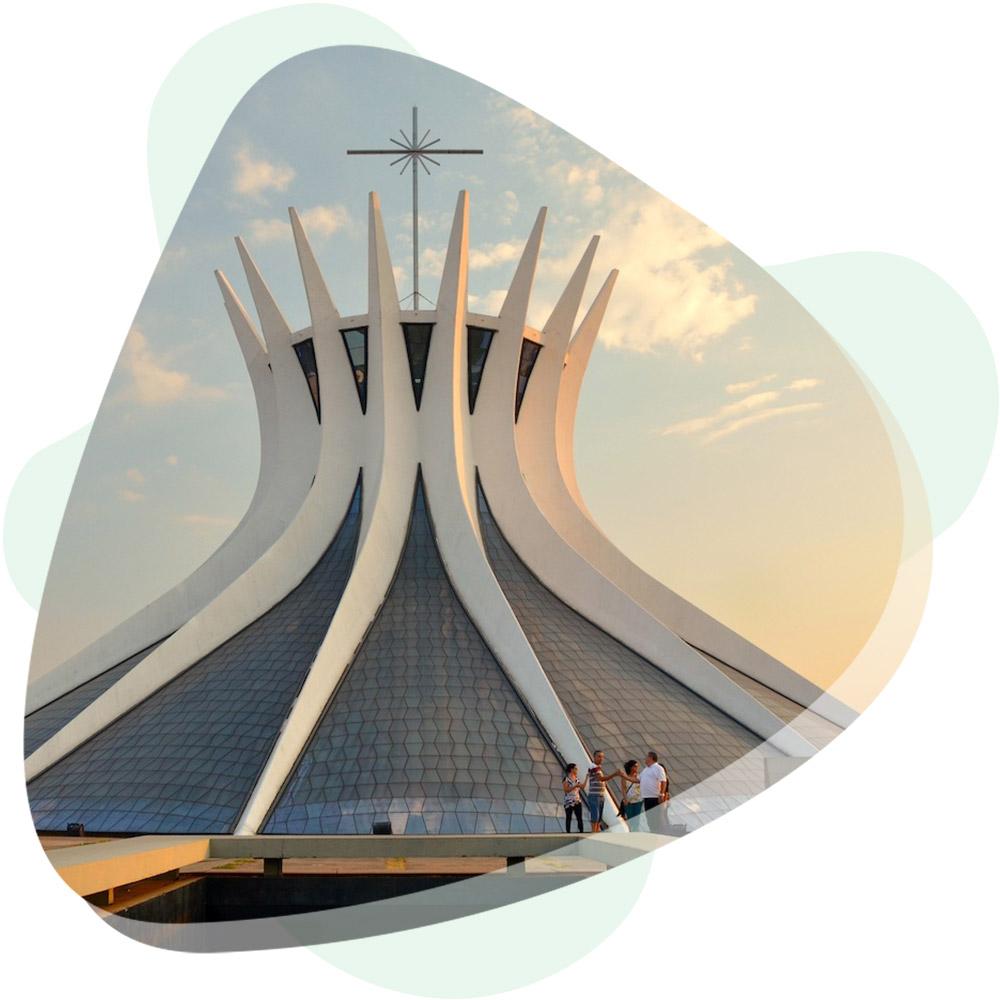 Brasília 1