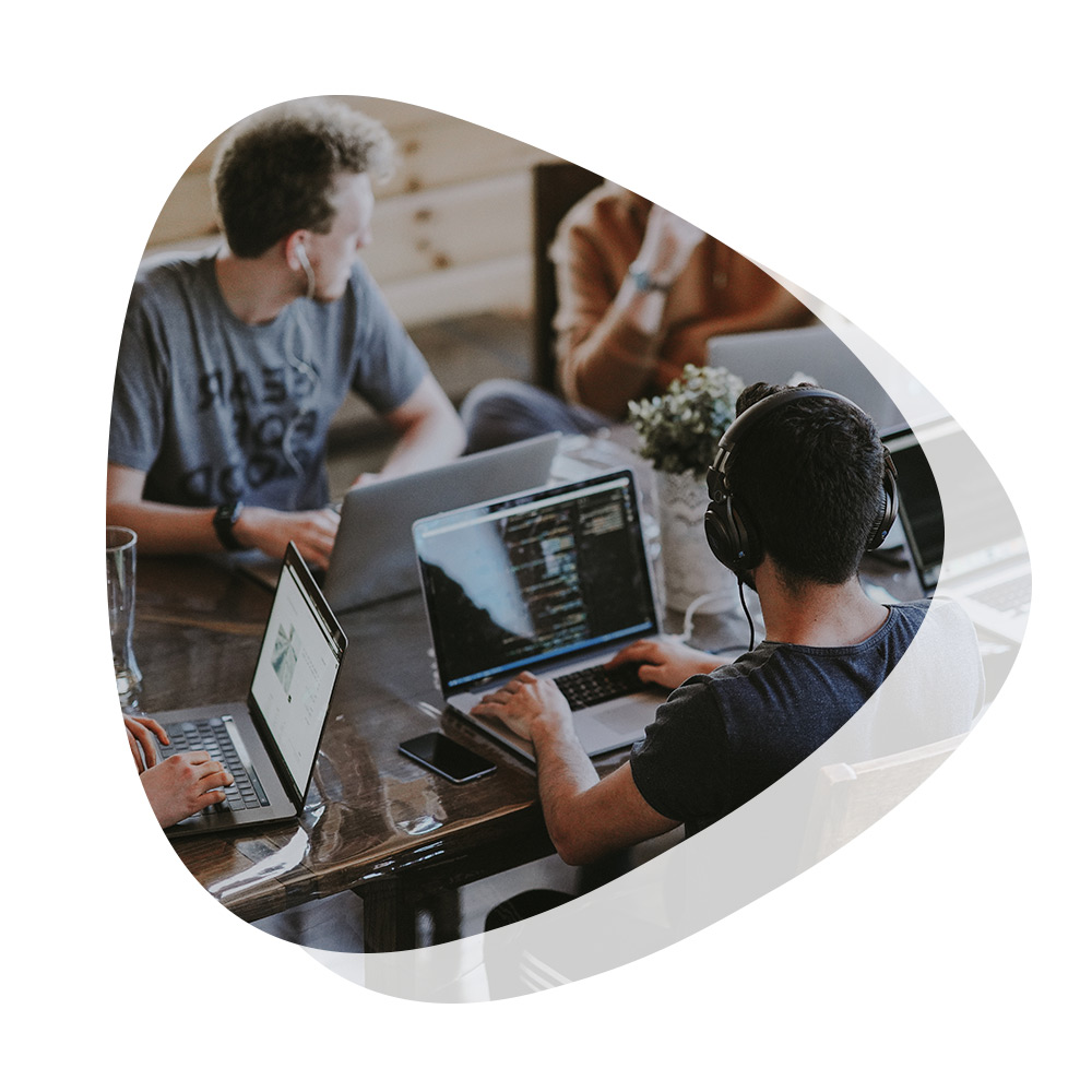 Planos Fica Tranquilo Contabilidade Online 2