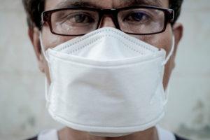Como é feita a Tributação do Prestador de Serviços da Área da Saúde? 4