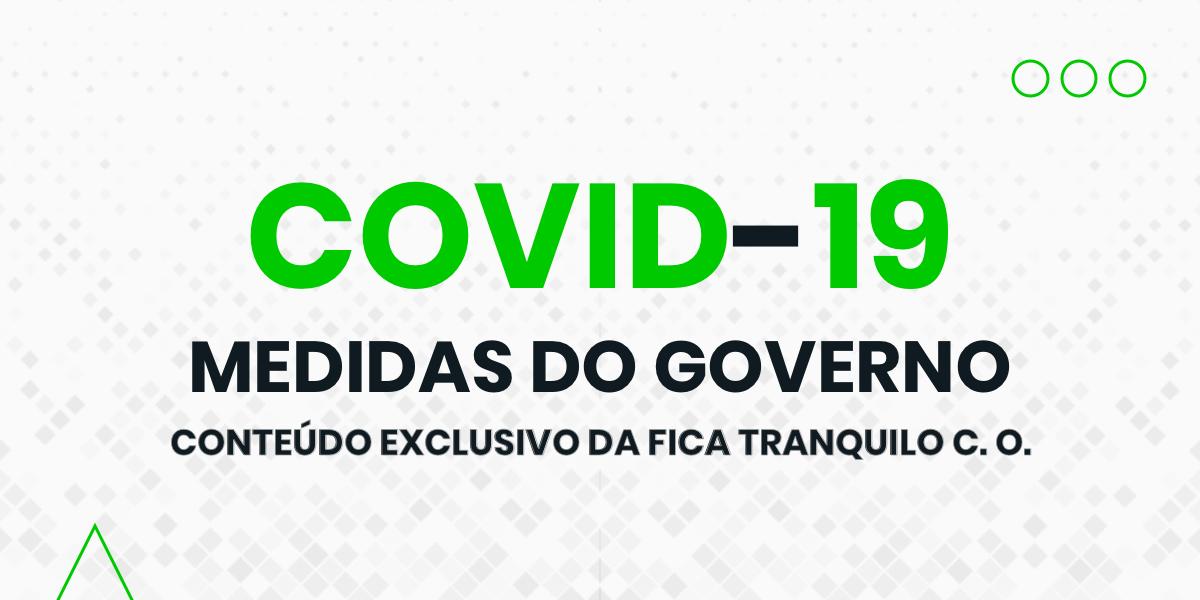 MEDIDAS-DO-GOVERNO-COVID-19-FICA-TRANQUILO-CONTABILIDADE-ONLINE