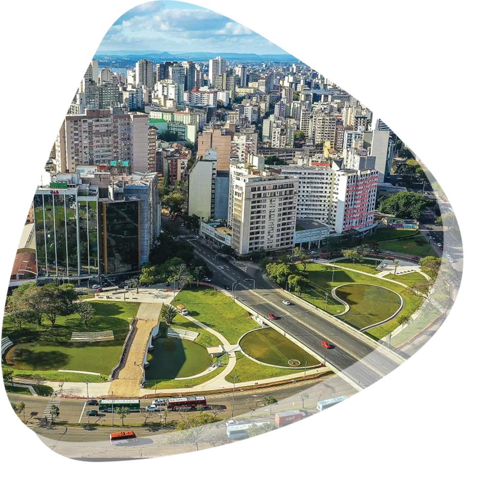 contabilidade-online-porto-alegre-RS