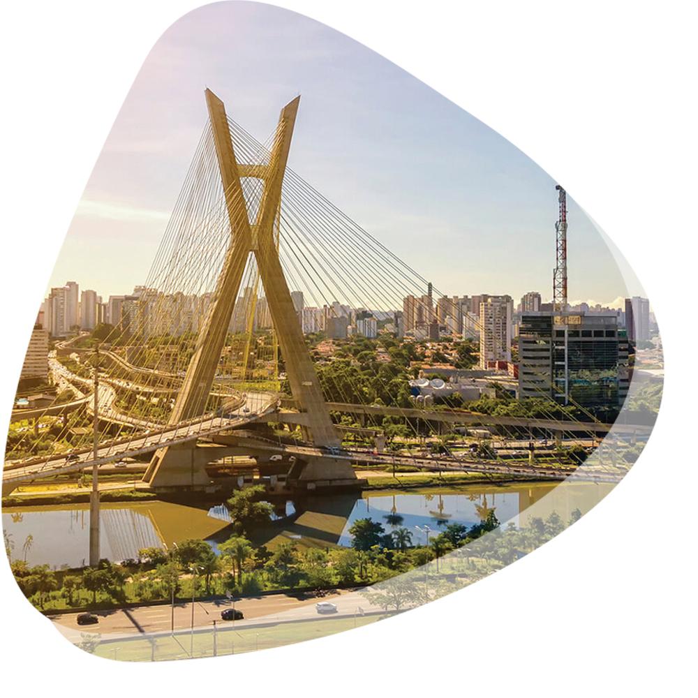 contabilidade-online-sao-paulo-capital
