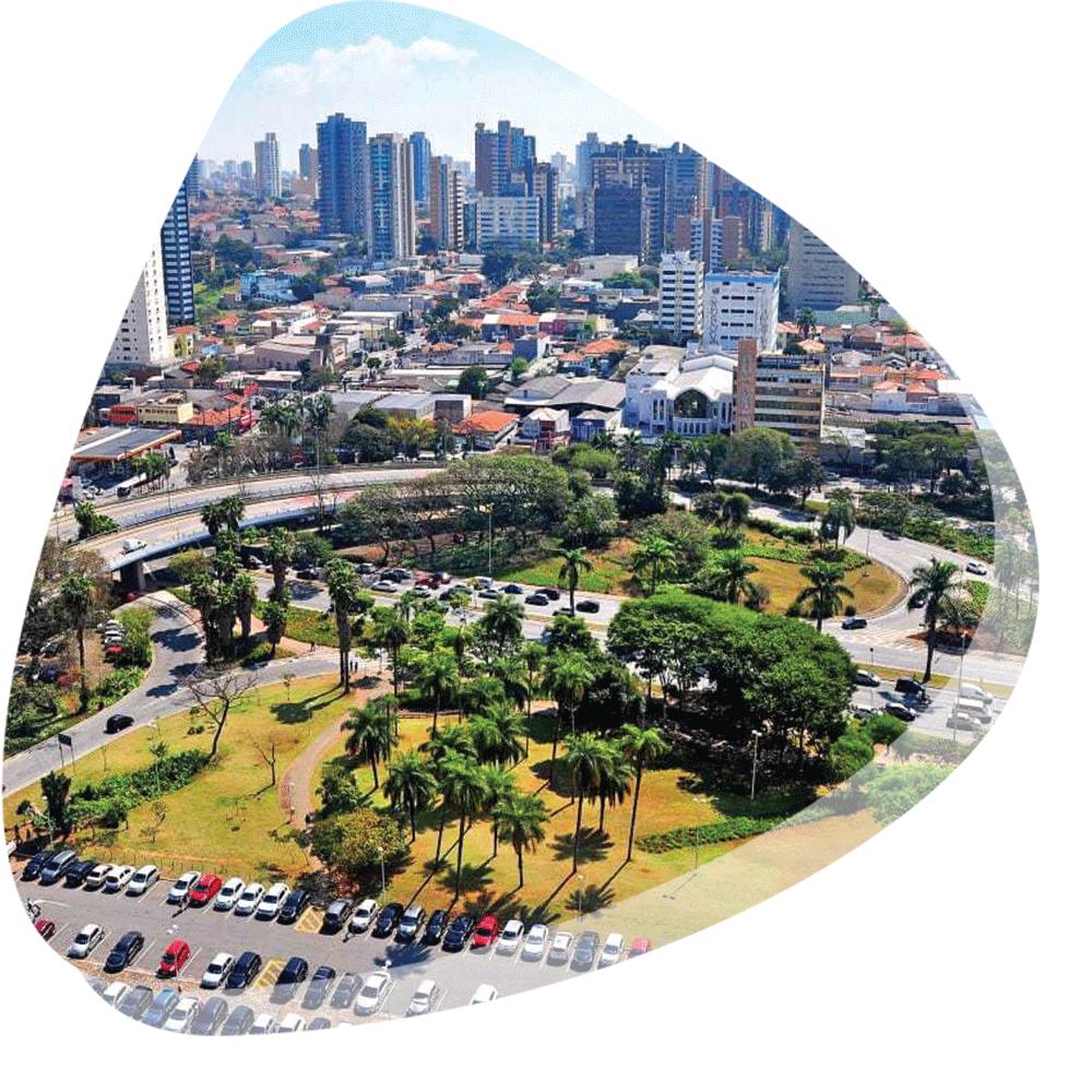 ABC-Paulista