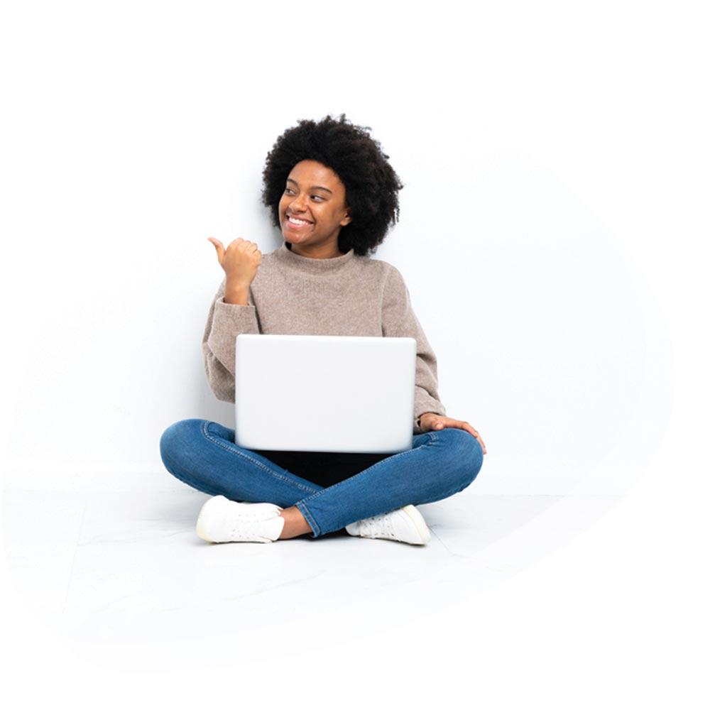 fica-tranquilo-contador-contabilidade-online